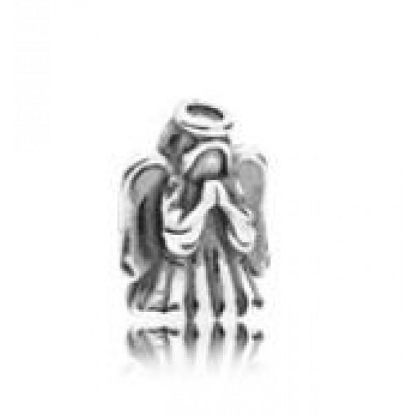 """Шарм петит """"Божественный ангел """" для медальона, 2063"""