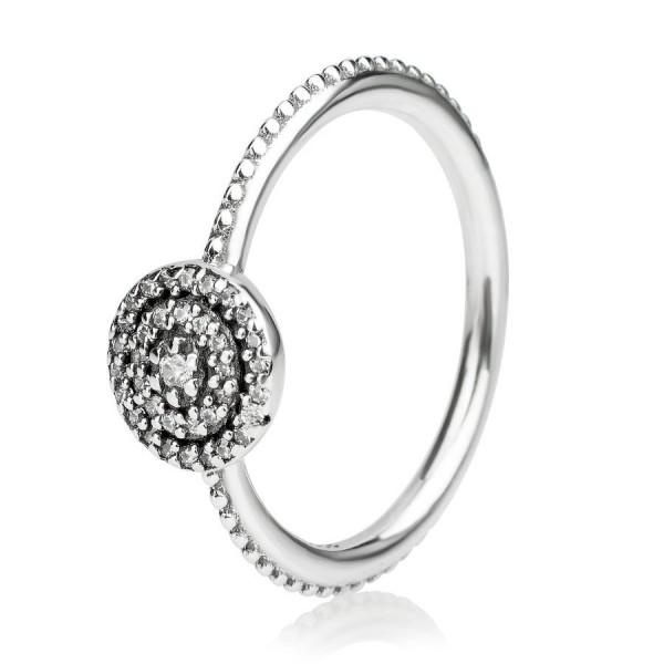 """Кольцо """"Вечная красота"""" , С1581"""