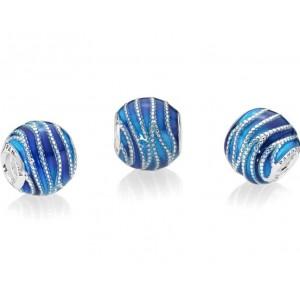 """Шарм """"Синие волны"""" , 2487"""