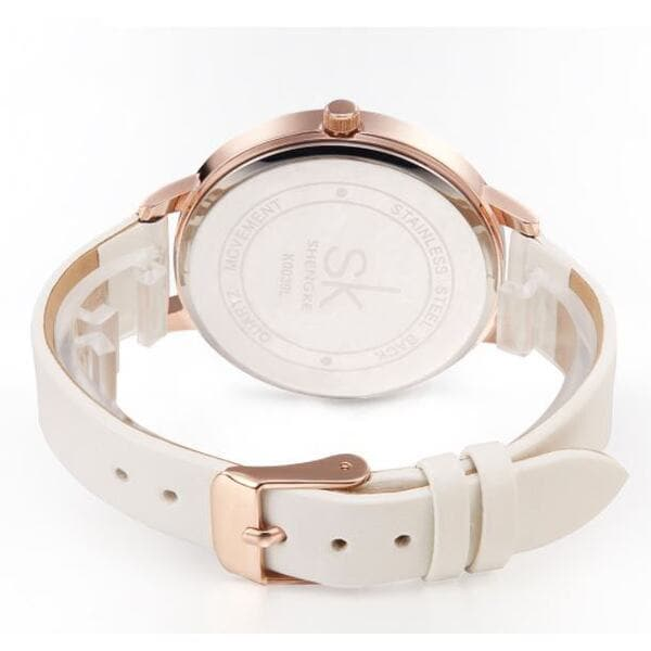 Часы SK, 2524