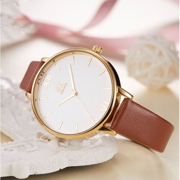 Часы SK, 2526