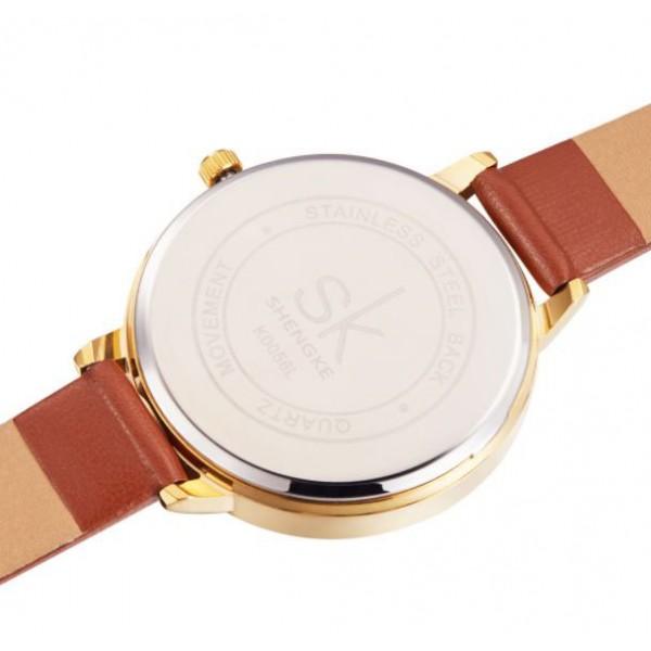 Часы SK, 2527