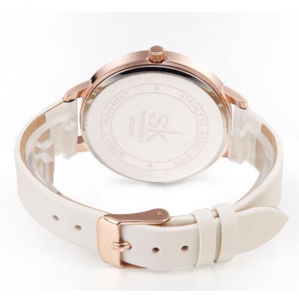 Часы SK, 2528