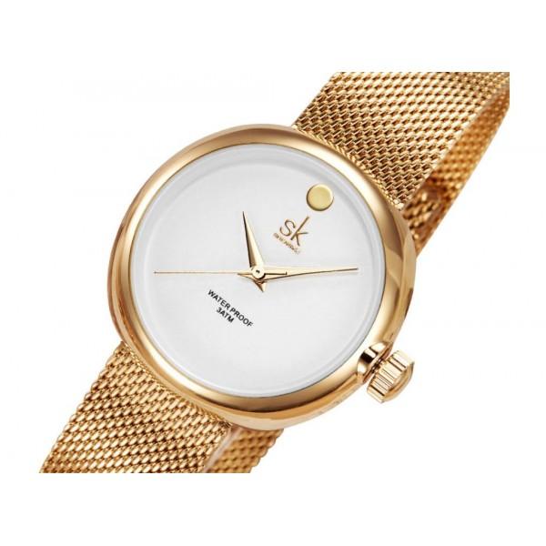 Часы SK, 2530