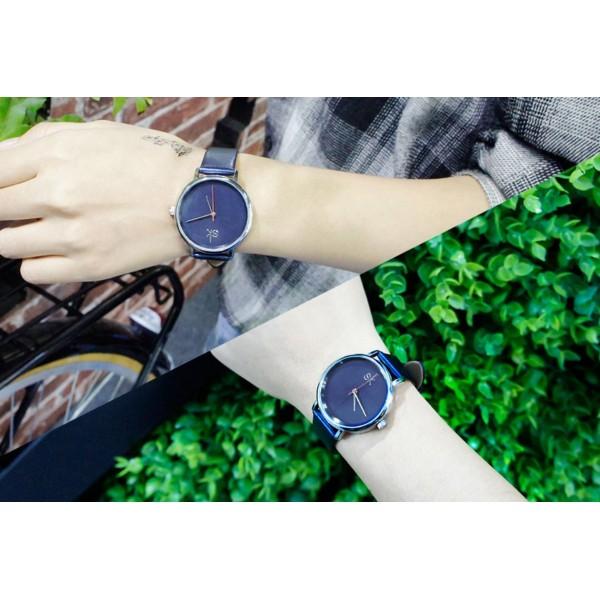 Часы SK, 2534