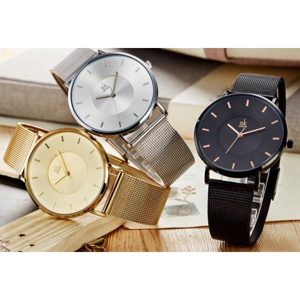 Часы SK, 2535