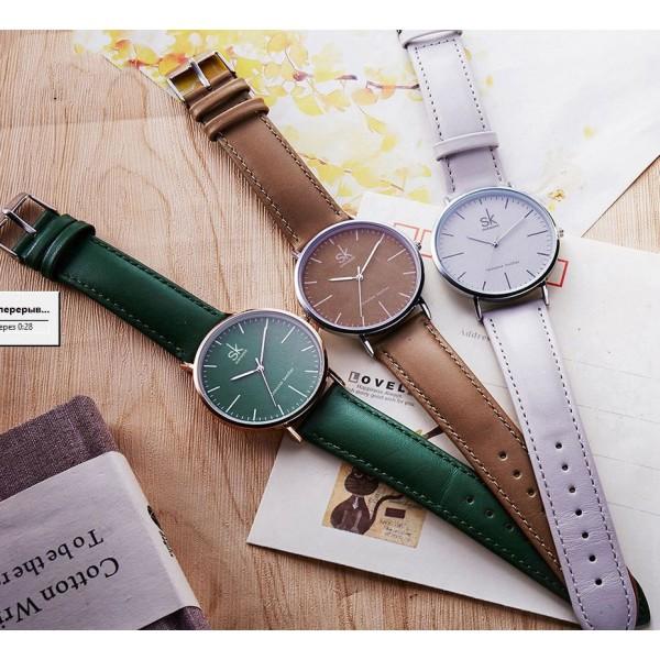 Часы SK, 2538