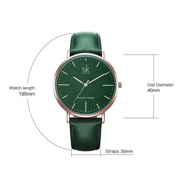 Часы SK, 2539