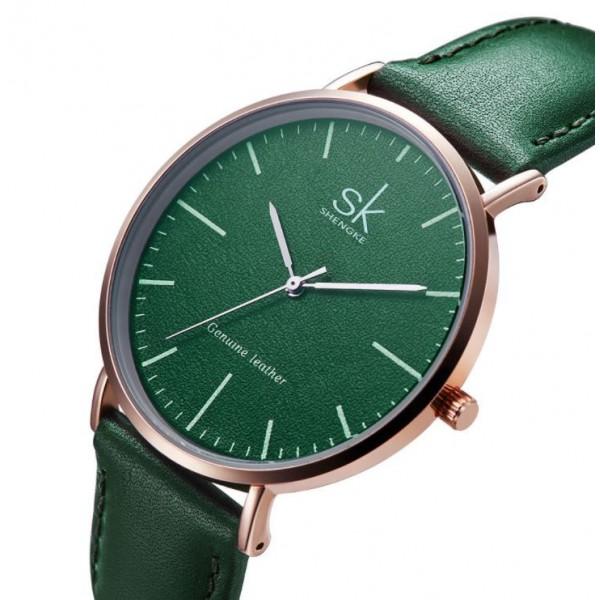 Часы SK, 2540