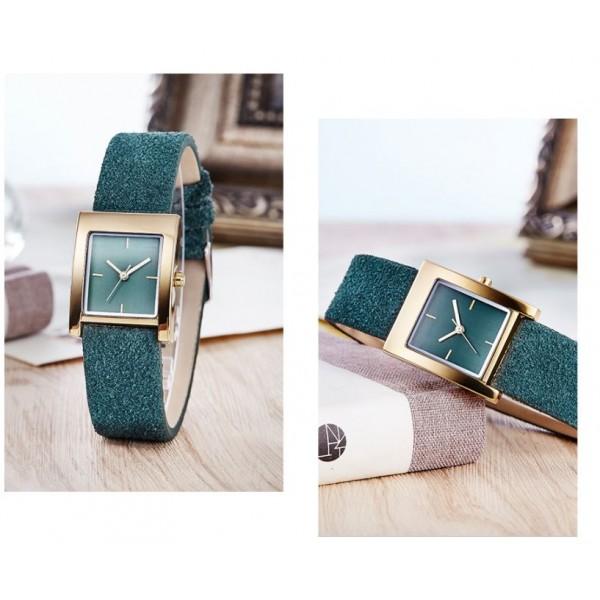 Часы SK, 2541