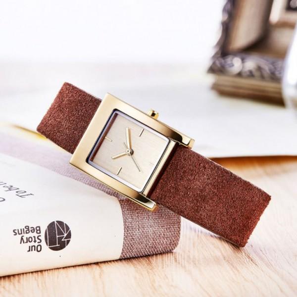 Часы SK, 2542