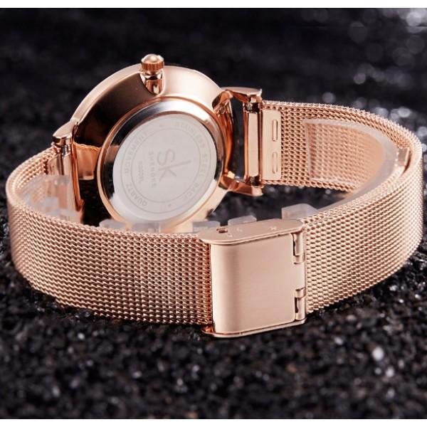Часы SK, 2545