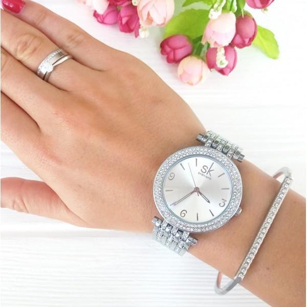 Часы SK, 2546
