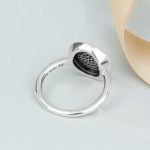 """<h1>Кольцо """"PANDORA"""" , 1161</h1>"""