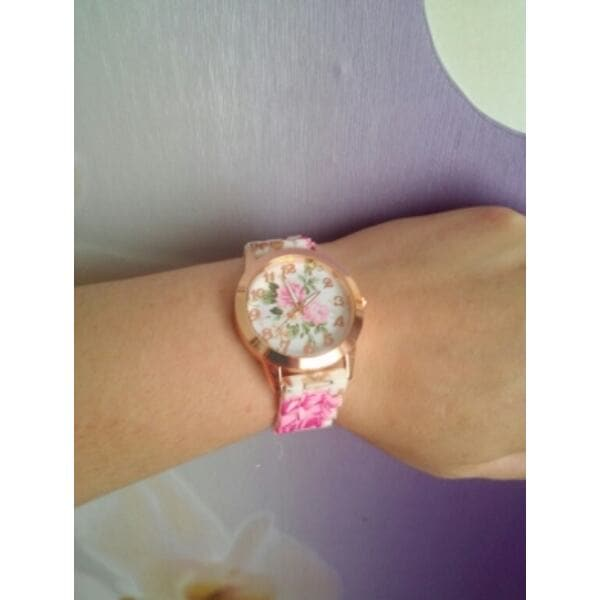 Часы Bowake, 3084