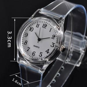 Часы NBSAMENG, С2961