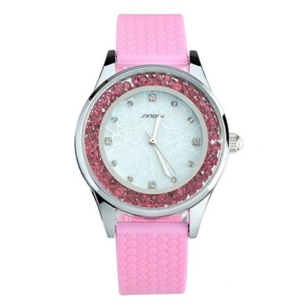 Часы  Sinobi , С2964