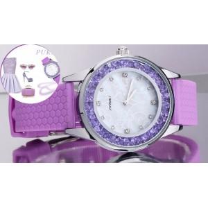 Часы  Sinobi , С2966
