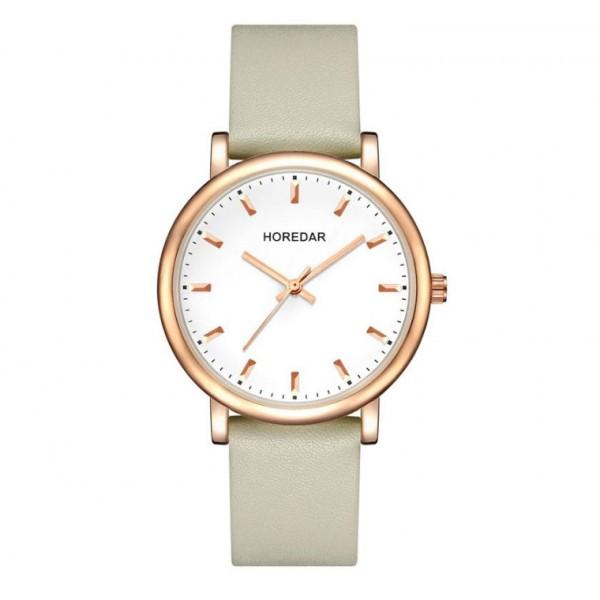 Часы HOREDAR, 2994
