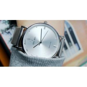 Часы KH , 3029