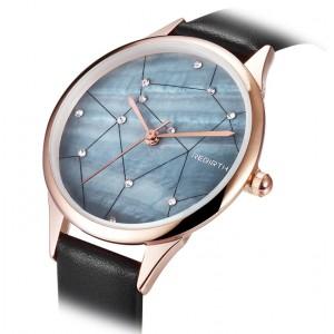 Часы REBIRTH , 3247