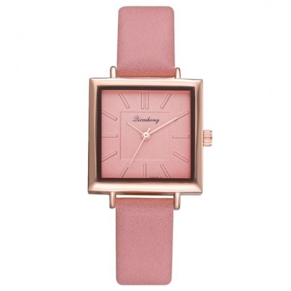 Часы LVPAI , С3258
