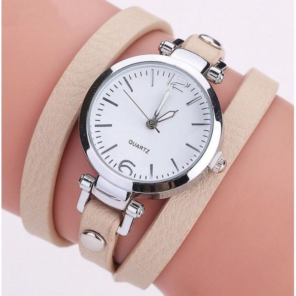 Часы CCQ, С3279