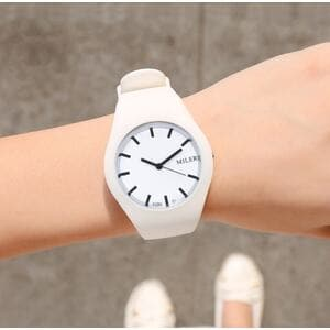 Часы MILER , С3292