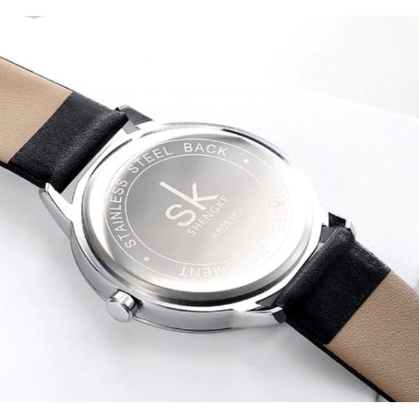 Часы SK , 3303