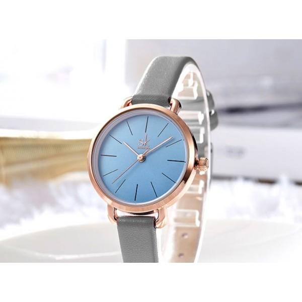 Часы SK , 3301