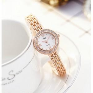 Часы JW, С3637