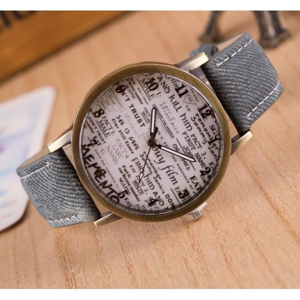 Часы JW, 3640