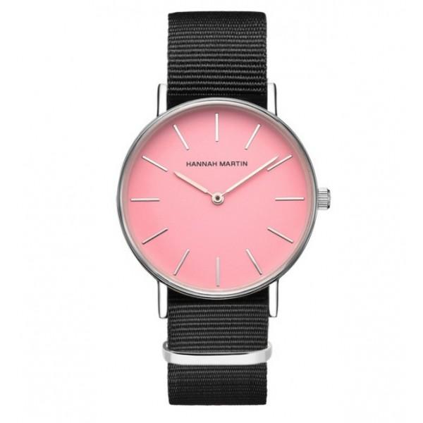 Часы Hannah Martin, С3643