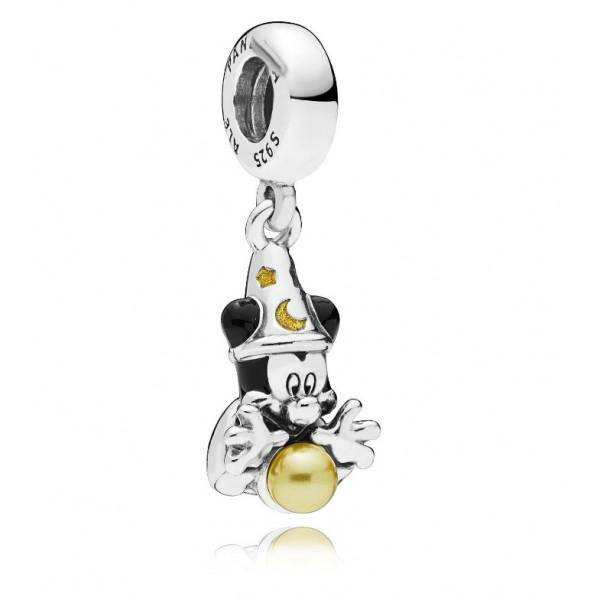 "Подвеска ""Disney. Фокусник Микки"", С3656"
