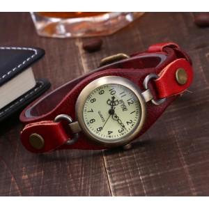 Часы CCQ, С3745
