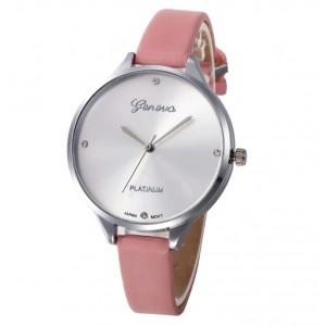 Часы susenstone, С3852