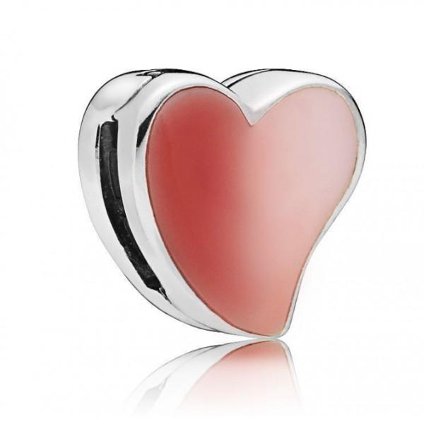 "Reflexions Кліпса ""Асиметричне серце любові"", С3943"