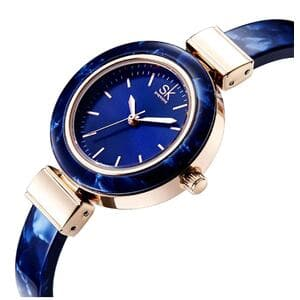 Часы SK , С4002