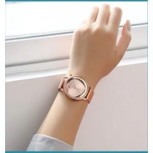 Часы Geekthink , С4126