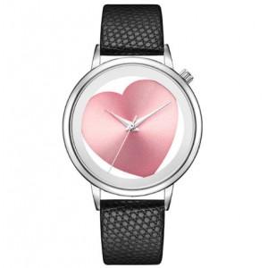 Часы Geekthink , С4129