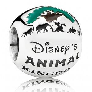 """Шарм """"Disney. Животный мир"""" , С4136"""