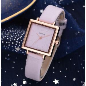 Часы LVPAI , С4310