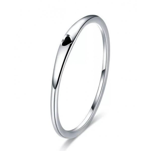 """Кольцо """"Чистое сердце"""", С4374"""