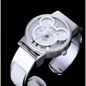 Часы Микки Маус, С4384