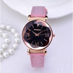Часы Gogoey  , С4391