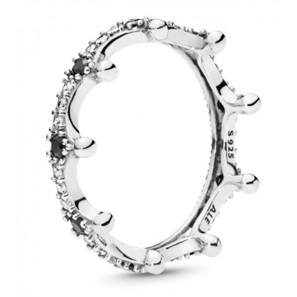 """Кольцо """"Зачарованная корона"""" , 4465"""