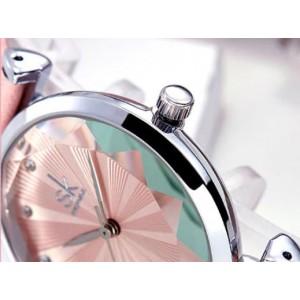 Часы SK, С4581