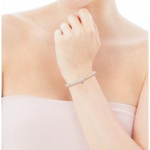 Браслет TOUS з перлами, С4941