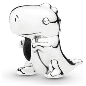 "Шарм ""Динозавр Дино"", 4945"