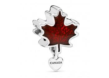 """Подвеска """"Канада"""""""